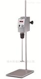 大龍 OS20-S LED數顯頂置式電子攪拌器