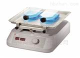 大龍 SK-R1807-S LED數控翹板搖床