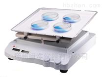 大龙 SK-R330-Pro LCD数控翘板摇床