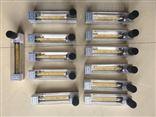 LZB-40B防腐玻璃转子流量计