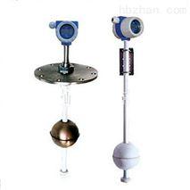 無錫插入式浮球液位計
