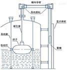 无锡专业生产浮标液位计
