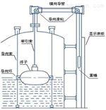 無錫專業生產浮標液位計