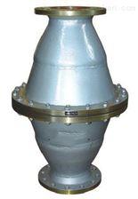FPB天然氣阻火器