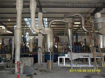 合成树脂气流烘干机生产商