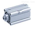 VXD2130-04-5D1SMC气缸CDQ2A50-30DMZ-M9N-XC88详解
