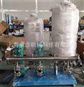 台湾斯特尔-福建生活给水变频泵组