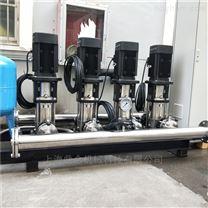 生活变频气压供水成套雷竞技官网app
