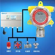 壁挂式柴油报警器,毒性气体报警仪