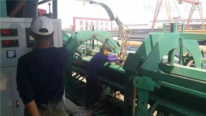 聚氨酯保温管道/预制直埋保温钢管直销价格