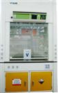 浙江實驗室家具淨氣型通風櫃品牌_VOLAB