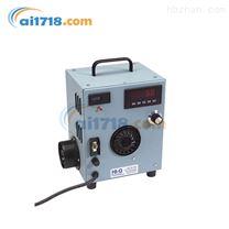 CF-901空气取样器