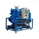 ZYA-100油品脱色专用设备