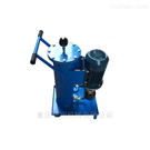 JL-30轻便式滤油机