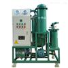 TYA-30型润滑油专用真空滤油机