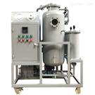 TYA-100液压油真空滤油机供应
