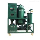 TYA-100液压油真空滤油机系列