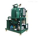 TYA-100液压油过滤机报价