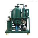 TYA系列转速机油专用真空滤油机