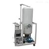 电站变压器油脱水滤油机