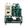 变压器滤油机设备