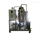 抗燃油专用真空滤油机