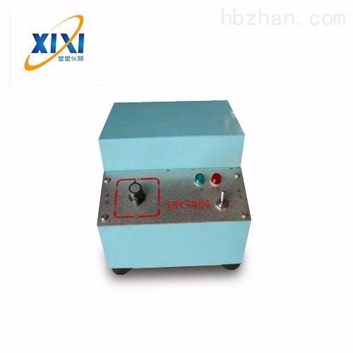 电磁矿石粉碎机 维护 技术参数 报价