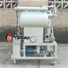 ZJB-10变压器油真空精密除水除湿滤油机