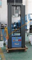 2噸彈簧拉伸壓縮試驗機量程規格