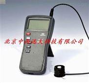 中西现货自动量程数字照度计库号:M5448