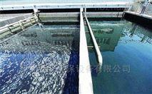 无锡含铬废水处理