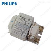 飞利浦BSN 150W铜线电感镇流器
