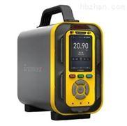 手提式二氧化碳气体 分析仪