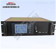 S2000-co一氧化碳分析仪