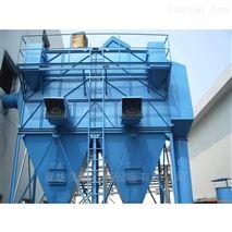湿式静电除尘设备生产厂家