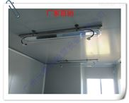 WOL-W251-888-廣東實驗室集中供氣係統裝修