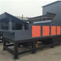 废固处理设备涡电流金属分选机分选率高