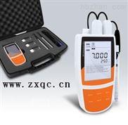中西便携式多参数水质测量仪库号:M180593