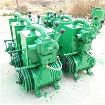 大功率三轮吸粪车专用真空泵厂家直销