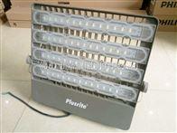 普罗斯Plus163 200W非对称配光LED投光灯