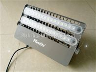 普罗斯Plus162 100W杆装式LED投光灯