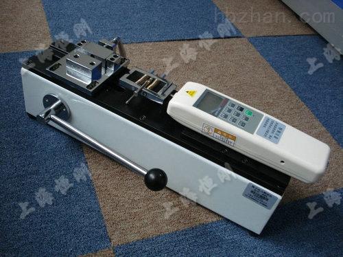 560n.m数显端子拉伸测试机什么价格