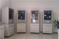 RENQ型全自動在線式氨氮檢測分析儀