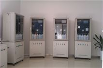 RENQ型氨氮在線監測儀