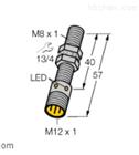 1074001TURCK图尔克传感器BIM-EG08-Y1X-H1341性能