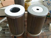 苏州G1.5天然气滤芯 不锈钢管道过滤器滤芯