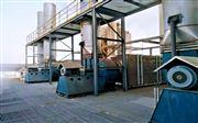 苏州榨油厂的臭气处理设备