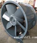 SWF-I-3玻璃钢防腐混流风机