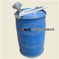 上海保占廠家直銷伸展式氣動攪拌機