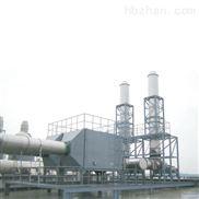 厦门废气净化厂家供应木工厂多功能喷淋塔